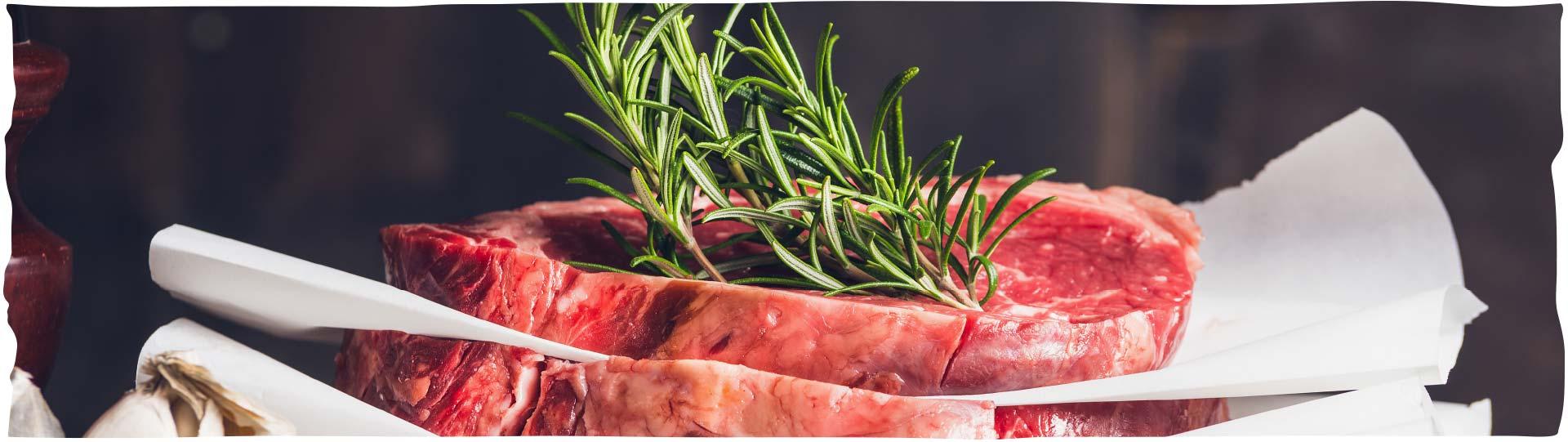 Premium Fleisch Angebote