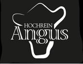 Hochrein Angus Logo